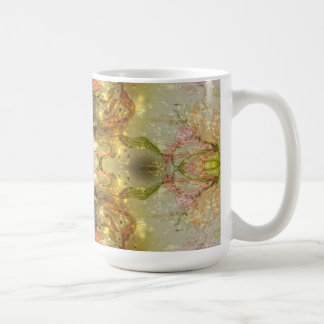 Forever Mine Coffee Mug