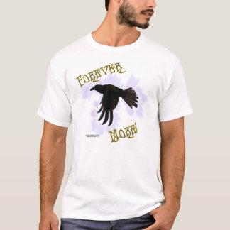 Forever More Men's Shirt