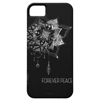 Forever peace case
