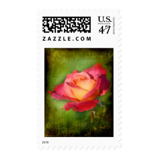 Forever Peace Postage