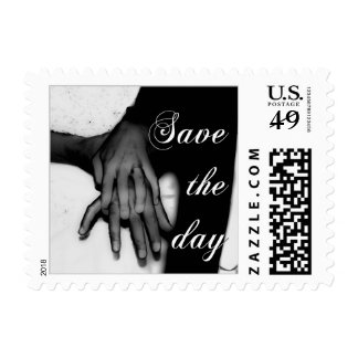 Forever Postage