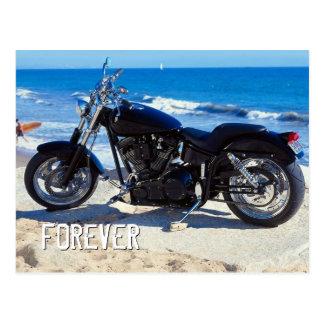 FOREVER - Postcard