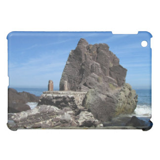 Forever Rock Case For The iPad Mini