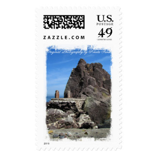 Forever Rock; Mailing Necessities Stamps