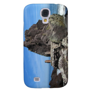 Forever Rock Samsung Galaxy S4 Cases