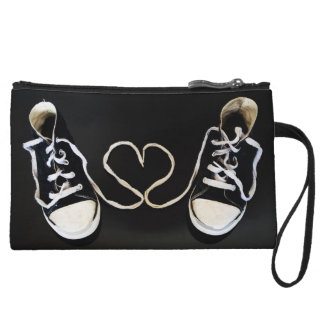 Forever Together accessory bags