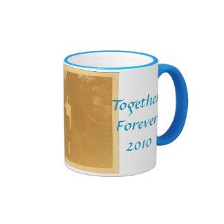 Forever Together Mug