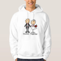 Forever Together T-shirts and Gifts