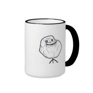 ForeverAlone Mug