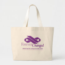 ForeverChanged bag