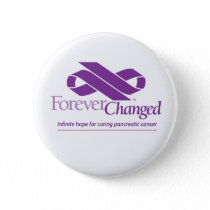 ForeverChanged button