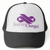 ForeverChanged Hat