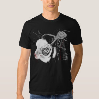 ForeverMore Tee Shirts