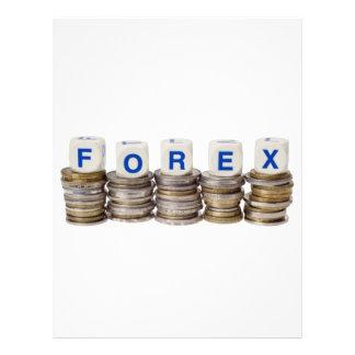 Forex Flyer