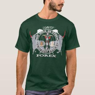 Forex t shirts