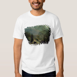 Forge Valley Shirt