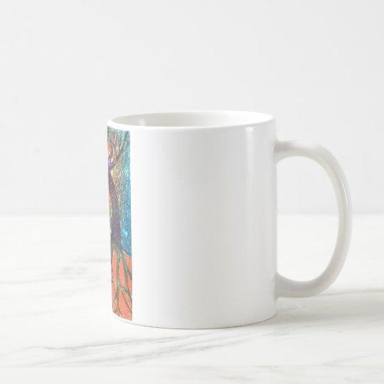 Forget  About  Light Coffee Mug