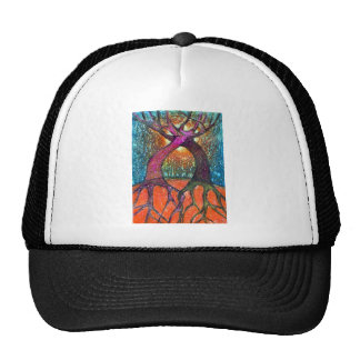 Forget  About  Light Trucker Hat