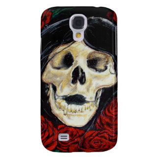 Forget me not galaxy s4 cases