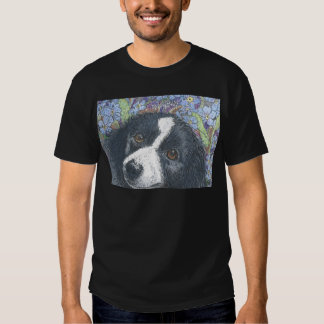 Forget me Not T Shirt