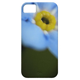 Forget-Me-Nots 9 iPhone 5 Case