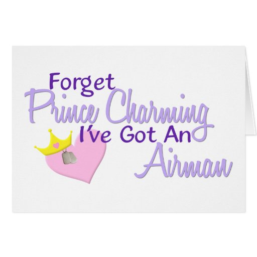 forget prince charming essay Free essays on forget prince charming get help with your writing 1 through 30.