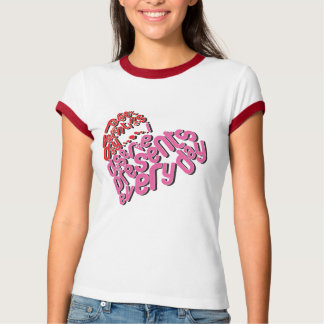 FORGET VALENTINES DAY T-Shirt