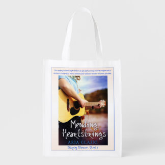 Forging Forever Fold-up Bag