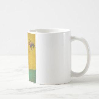Forgive Coffee Mug