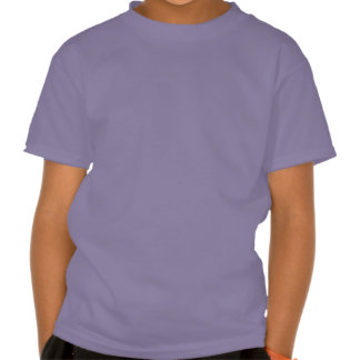 Forgive Them T-shirts