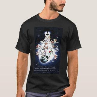 Forgive us our  debts T-Shirt