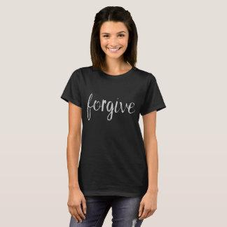 """Forgive"""