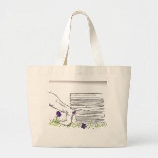 FORGIVENESS Bag