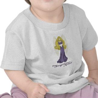 Forgiveness Method Angel Tshirts