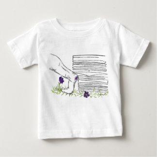 FORGIVENESS Toddler T-Shirt