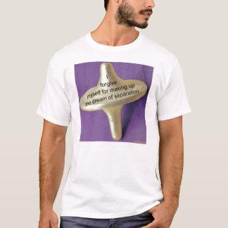 Forgiveness Totem T-Shirt