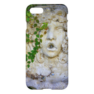 Forgotten Garden iPhone 8/7 Case