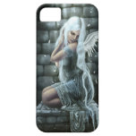 """Forgotten"" iPhone 5 Barely There Universal Case iPhone 5 Covers"