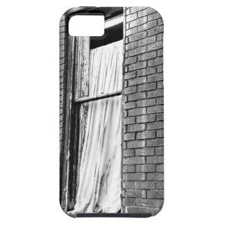 Forgotten iPhone SE/5/5s Case