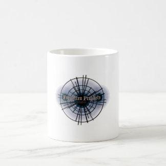 Forgotten Prophets Studio Coffee Mug