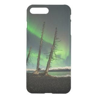 Forgotten Spruce Aurora iPhone 8 Plus/7 Plus Case