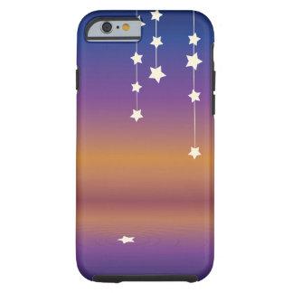 Forgotten Stars iPhone 6 Case