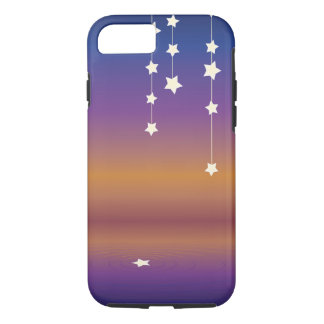 Forgotten Stars iPhone 7 Case