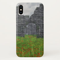 Forgotten Strife iPhone Case-Mate
