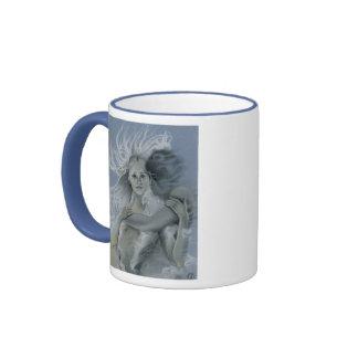 Forgotten Summer Mug