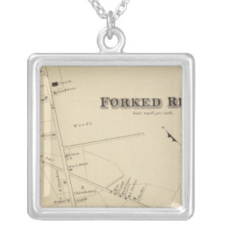 Forked River, New Jersey Custom Jewelry