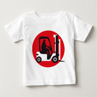 forklift more driver shirts