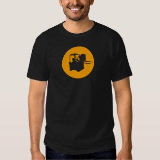 Forklift Tee Shirt