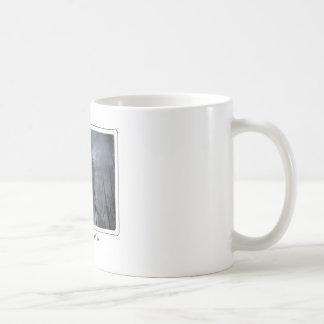 forks wa classic white coffee mug