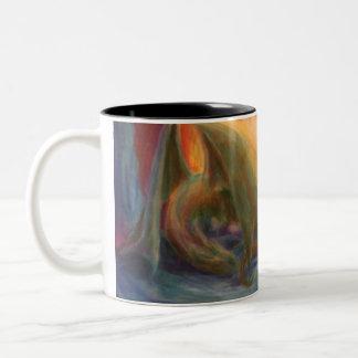 """Forlorn Dream"" Mug"